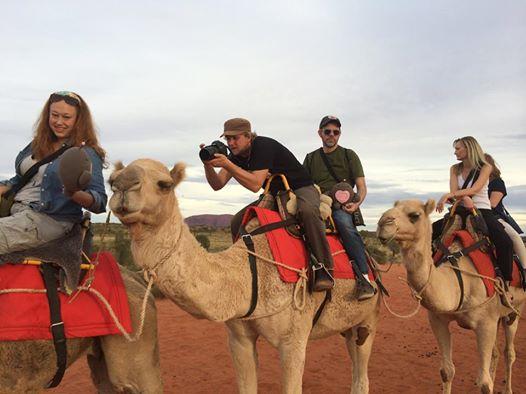 LYKA_camels